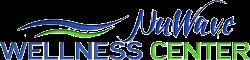 NuWave Wellness Center